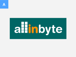 Allinbyte