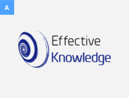 Effective Knowledge