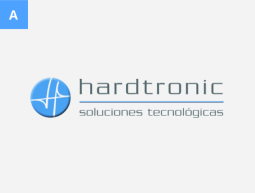 HARDTRONIC, Technology Solutions