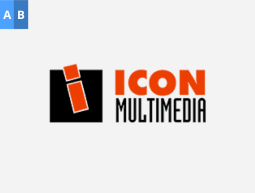 ICON MULTIMEDIA