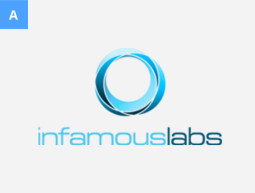 Infamous Labs