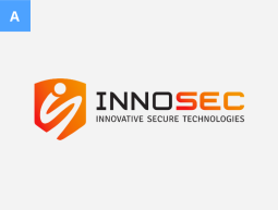 InnoSec – Innovative Secure Technologies