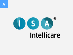 Intellicare, Intelligent Sensing in Healthcare