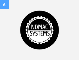 NDMAC Systems (New Draft MAChine Systems)