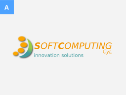 Softcomputing