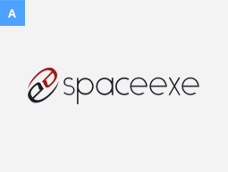 SpaceEXE Srl